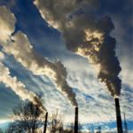 بررسی آلاینده های نیروگاه های کشور به صورت لحظهای