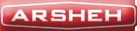 Arsheh Kar Logo